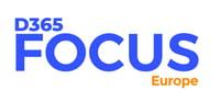 logo focus europe resize